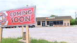 New do-nut chain sets up in Wichita Falls