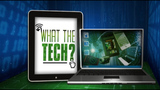 What the Tech: App of the Day—Seven