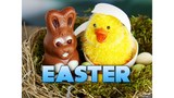 Texomans buy local for Easter