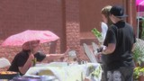 Store encourages Texomans to Keep it Green with Earth Day event