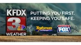 Texoma's Weather Authority: Severe weather resources